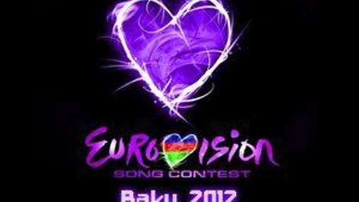 """У Баку стартувало """"Євробачення-2012"""""""