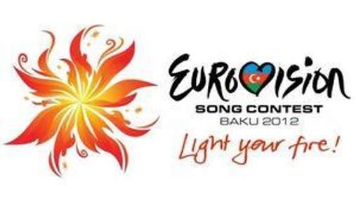 """""""Євробачення-2012"""": Представлення учасників другого півфіналу"""
