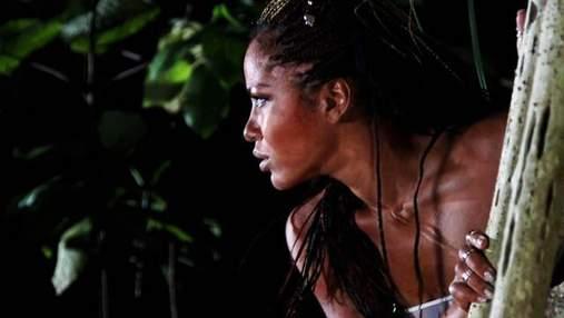 Гайтана знялася в екзотичному кліпі на Мальдівах (Відео)