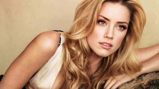 ТОП-10 самых красивых актрис с точки зрения науки