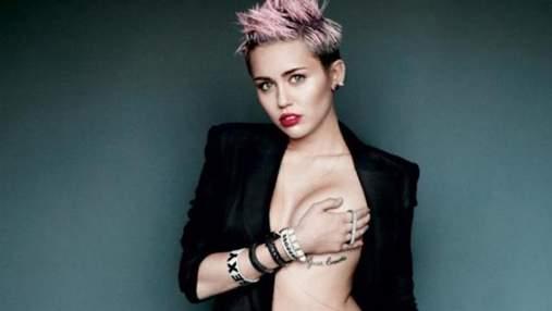 Американская певица позволила фанатам трогать себя за интимные места на концерте: видео (18+)