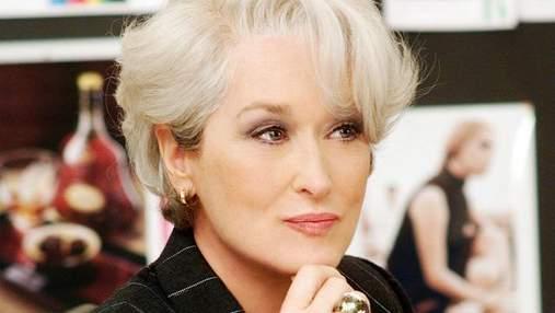 Відома голлівудська акторка привселюдно засудила висловлювання Трампа