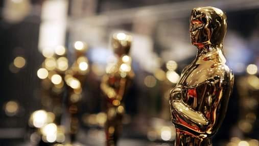 """Сегодня начнут выбирать украинский фильм на """"Оскар-2017"""""""