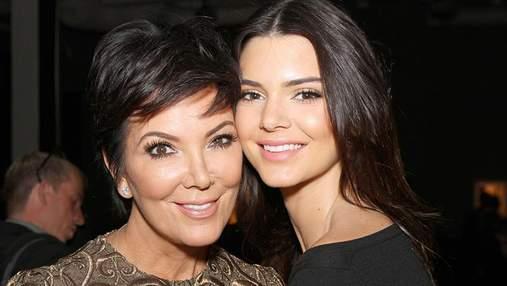 9 дочерей знаменитостей, которые невероятно похожи на звездных мам