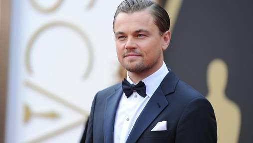 Еще один голливудский актер пожертвует миллион долларов для пострадавших от урагана Харви