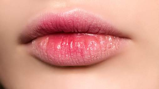 Заціловані губи: як повторити найсексуальніший макіяж-тренд на думку чоловіків