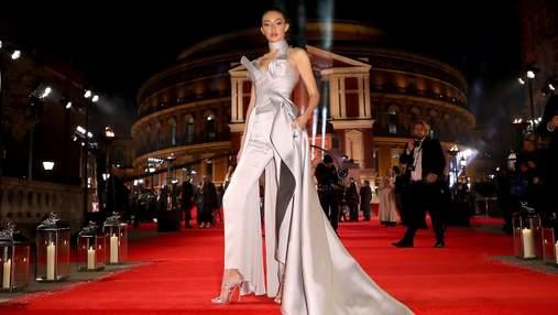 Кайя Гербер, Рианна и Гоша Рубчинский: полный список номинантов премии The Fashion Awards