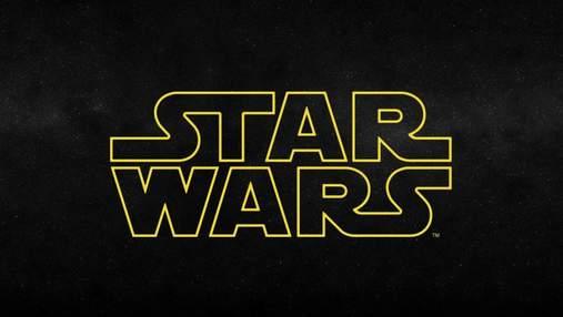 """Lucasfilm создаст еще одну трилогию """"Звездных войн"""""""
