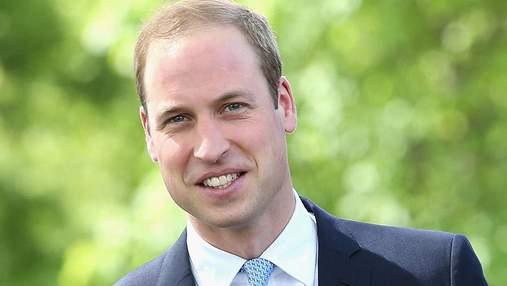 Какие бьюти-эксперименты принца Уильяма раздражали Королеву Елизавету