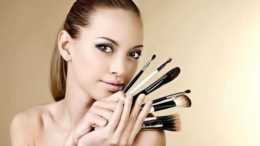 Як правильно наносити макіяж жінкам, старшим за 30: корисні секрети