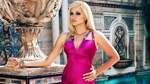 Семья Versace не одобрила сериал, который снял Голливуд об убийстве дизайнера, – СМИ