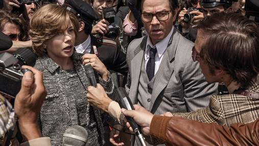"""Создатели фильма """"Все деньги мира"""" вляпались в скандал из-за неравных гонораров женщинам и мужчи"""