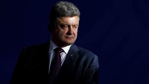 В Киеве появится музей Героев Небесной Сотни
