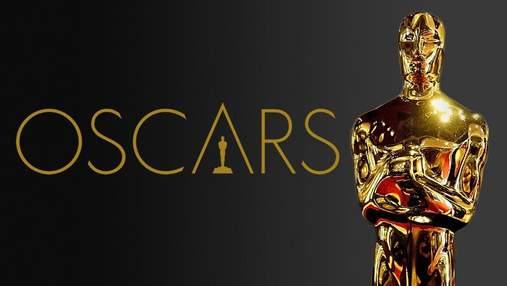 Оскар 2018: хронологія оголошення переможців