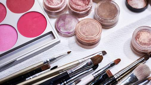 Як зробити експрес-макіяж: прості секрети