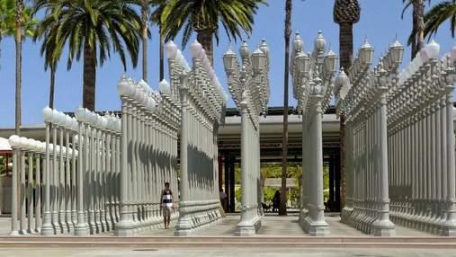 7 музеев мира, которые можно посетить онлайн
