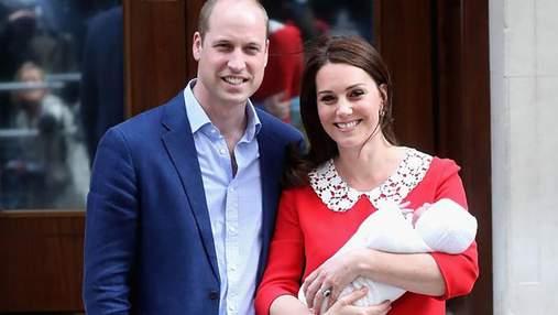 Журналисты слишком отредактировали снимки Кейт Миддлтон и принца Уильяма: фотосравнение