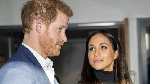 Принц Гарри и Меган Маркл приобретут роскошный особняк в Австралии, – СМИ