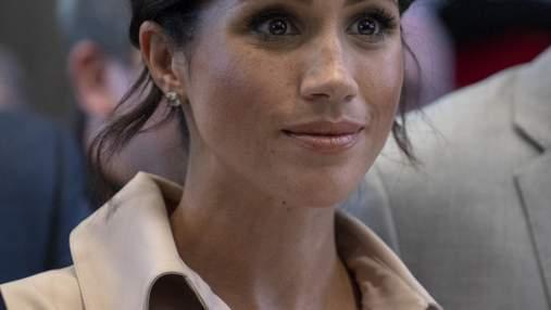 Не дайте їй загинути як Діані: брат Меган Маркл звернувся до королеви Єлизавети II