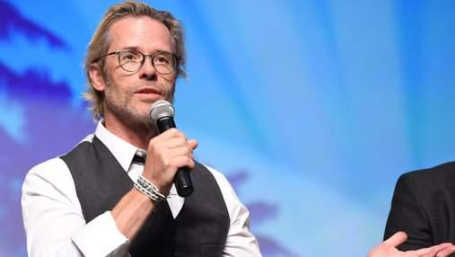 Голливудская звезда Гай Пирс признался в домогательствах со стороны Кевина Спейси