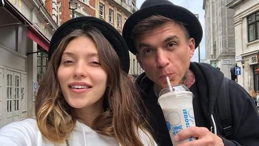 Нагло соврала, – в сети гневно отреагировали на сообщения беременной Регины Тодоренко
