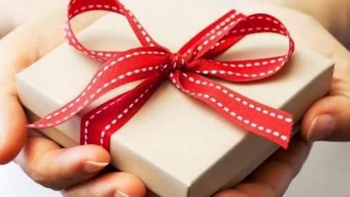 Як отримати ідеальний подарунок від чоловіка: простий лайфхак від Олі Цибульської