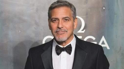 Який актор найбільше заробляє в Голлівуді: рейтинг Forbes
