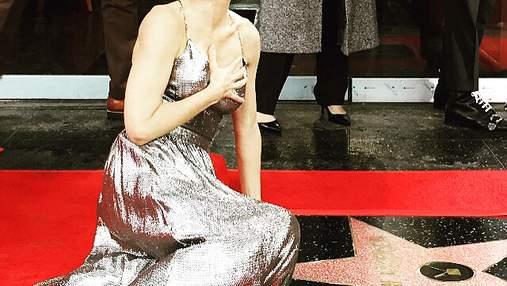 """Хто стане Маргарет Тетчер в серіалі """"Корона"""": названо ймовірну актрису"""
