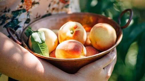 Как консервировать персики: вкусные рецепты на зиму