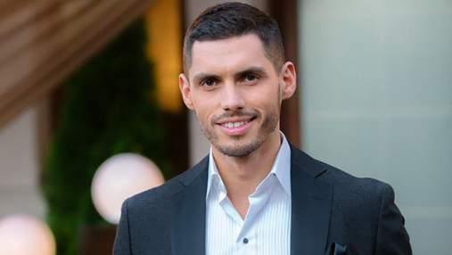 Холостяк 9 сезон: Никита Добрынин признался, почему распался его брак