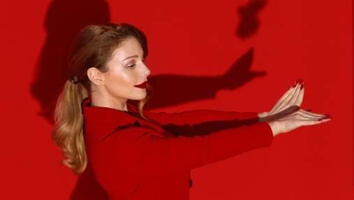 M1 Music Awards – 4 Сезони: Тіна Кароль стала співачкою літа