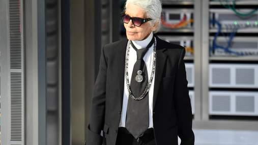 Карлу Лагерфельду – 85: интересные факты о жизни выдающегося гения моды
