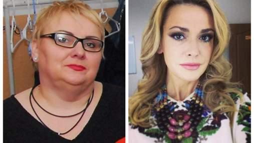 Гибель Поплавской: Сумская обнародовали возмутительный факт о водителе автобуса
