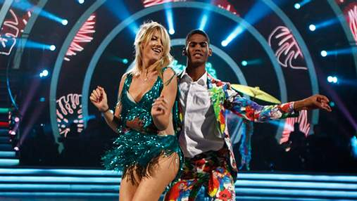 """Леся, танцуй!Сеть взорвалась от заявления Леси Никитюк о возможном выходе из """"Танцы со звездами"""""""