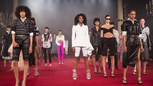 Названо найпопулярніший модний бренд 2018 року