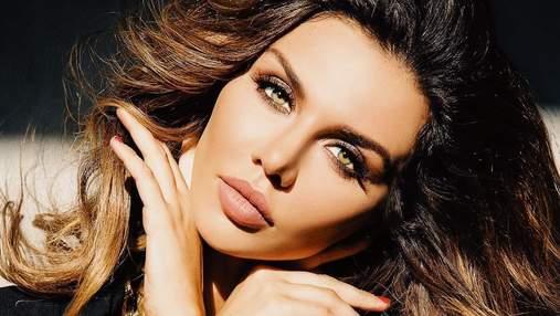 """Анна Седокова выпустила скандальный клип на песню """"Шантарам"""", уже запрещённый на телевидении 18+"""