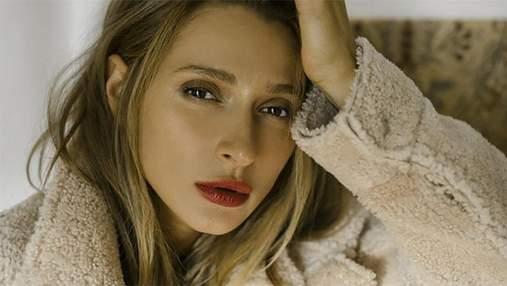 Співачка Tayanna зробила неоднозначну заяву щодо участі в Нацвідборі до Євробачення-2019