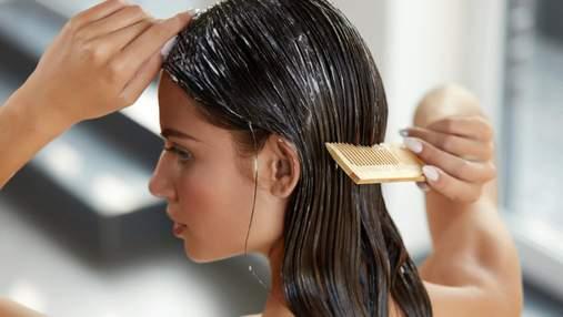 Как ухаживать за волосами зимой, чтобы сохранить красоту и блеск: действенные советы