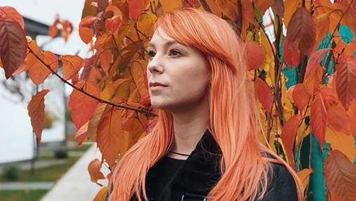Светлана Тарабарова записала эмоциональную песню с известным рэпером