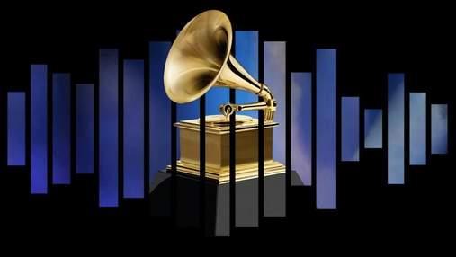 Грэмми-2019: объявлены номинанты музыкальной премии