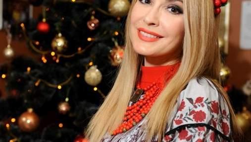 Бабушкин рецепт: как Ольга Сумская готовит рождественскую кутью – эксклюзив