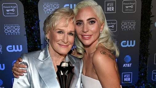Critics' Choice Awards 2019: кто из голливудских звезд получил престижную награду