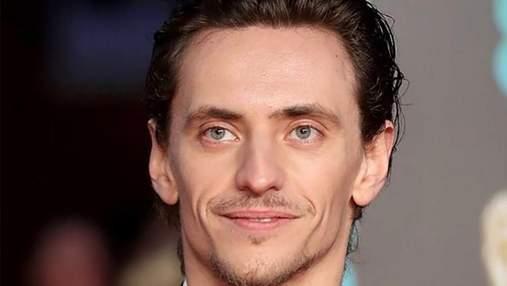 Сергій Полунін отримав відмову від Паризької опери: реакція скандального танцівника