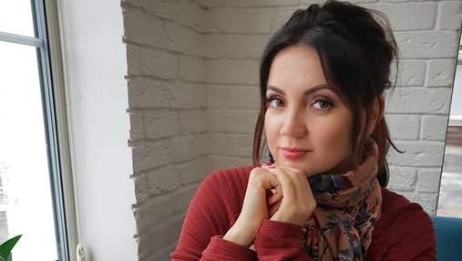 Директор співачки Олі Цибульської став жертвою жорстокого нападу