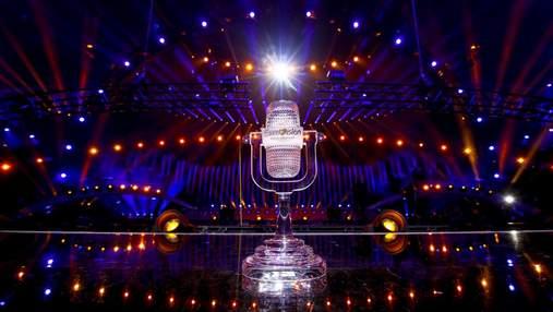 Нацотбор на Евровидение-2019 от Украины: результаты финала конкурса