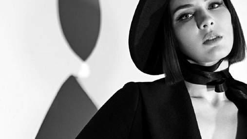 Евровидение-2019: скандальная MARUV покрутила попой перед жюри на Нацотборе – шокирующие фото