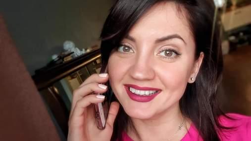Оля Цибульская призналась, нравится ли ей секс по телефону