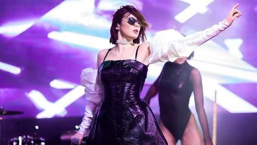 Прогнозы букмекеров на финал Нацотбора на Евровидение 2019: кто победит от Украины