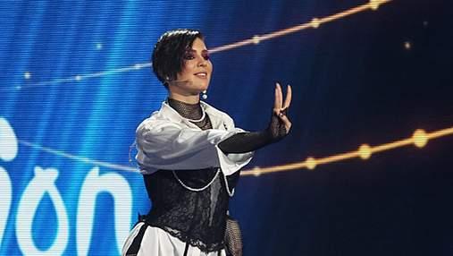 Участие MARUV в Евровидении-2019 от Украины официально еще не утверждено, – НСТУ