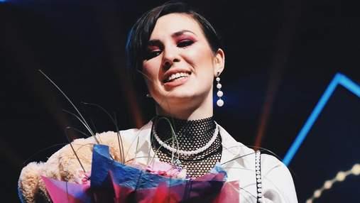 Песня MARUV на Евровидение-2019: текст и перевод песни Siren Song